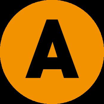 Altimira